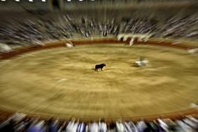 Baleares aprueba las corridas de toros sin sangre ni muerte