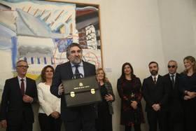 El Gobierno publica las medidas de ayudas culturales pero no menciona a la tauromaquia
