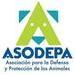 Asodepa Refugio
